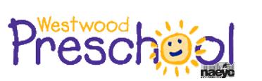 Westwood Preschool
